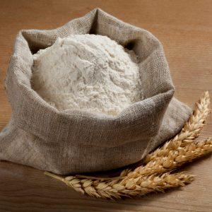 malted-barley-powder