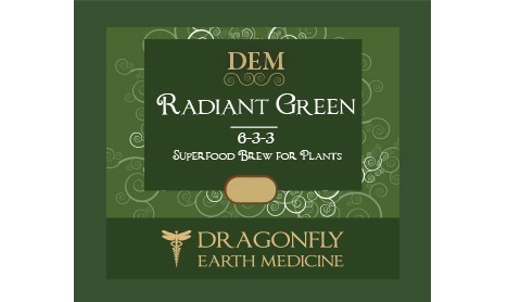 radientgreen