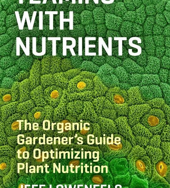 teaming-with-nutrients