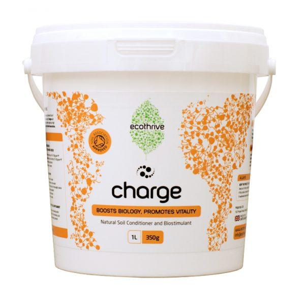 charge_1l-tub