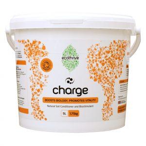 charge_5l-tub