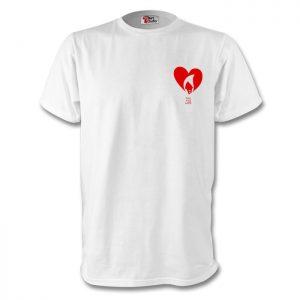 heart-tee-white