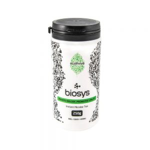 biosys-250
