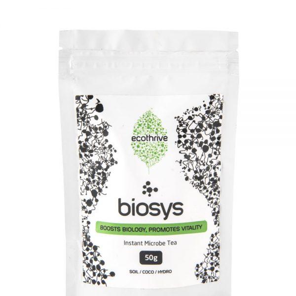 biosys-50