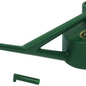 Haws Green